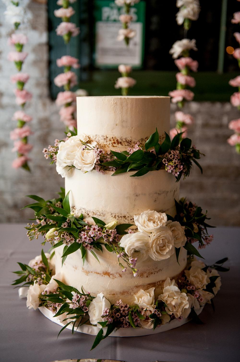 kjandco_balzacs_wedding_rec995.jpg