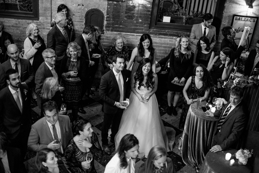 kjandco_balzacs_wedding_rec190.jpg