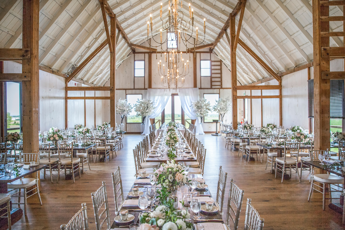 Aug 13 2017 Hamilton Wedding Planner Decor Barn Waterdown Burlington