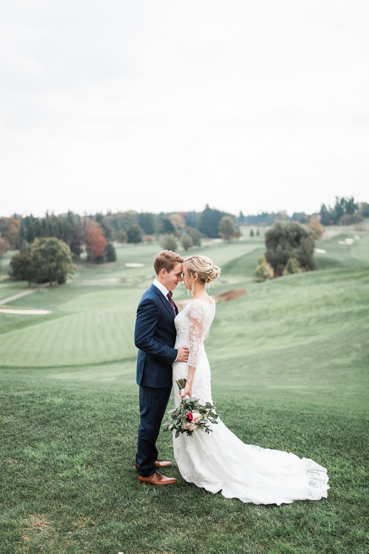 hamilton golf and country club wedding kj and co ksp-1094.jpg