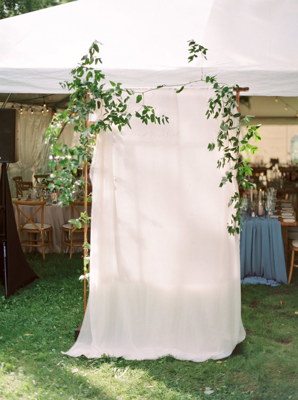 niagara_wedding_planner_439.jpg