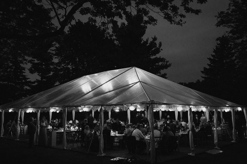 tented-wedding-planner-ancaster-kj-and-co 5.JPG