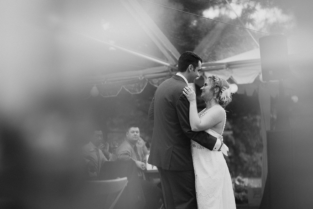 tented-wedding-planner-ancaster-kj-and-co 9.JPG