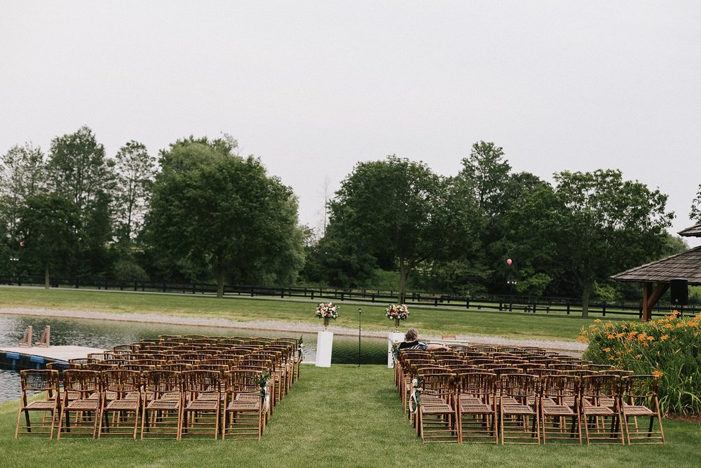 tented-wedding-planner-ancaster-kj-and-co 13.JPG