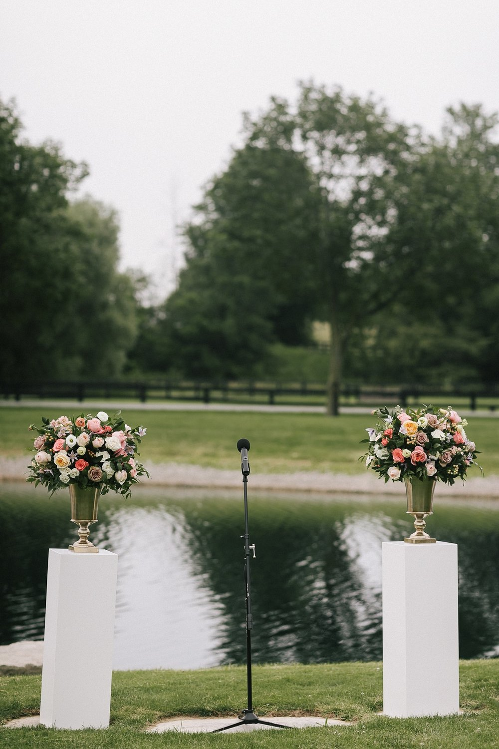 tented-wedding-planner-ancaster-kj-and-co 16.JPG