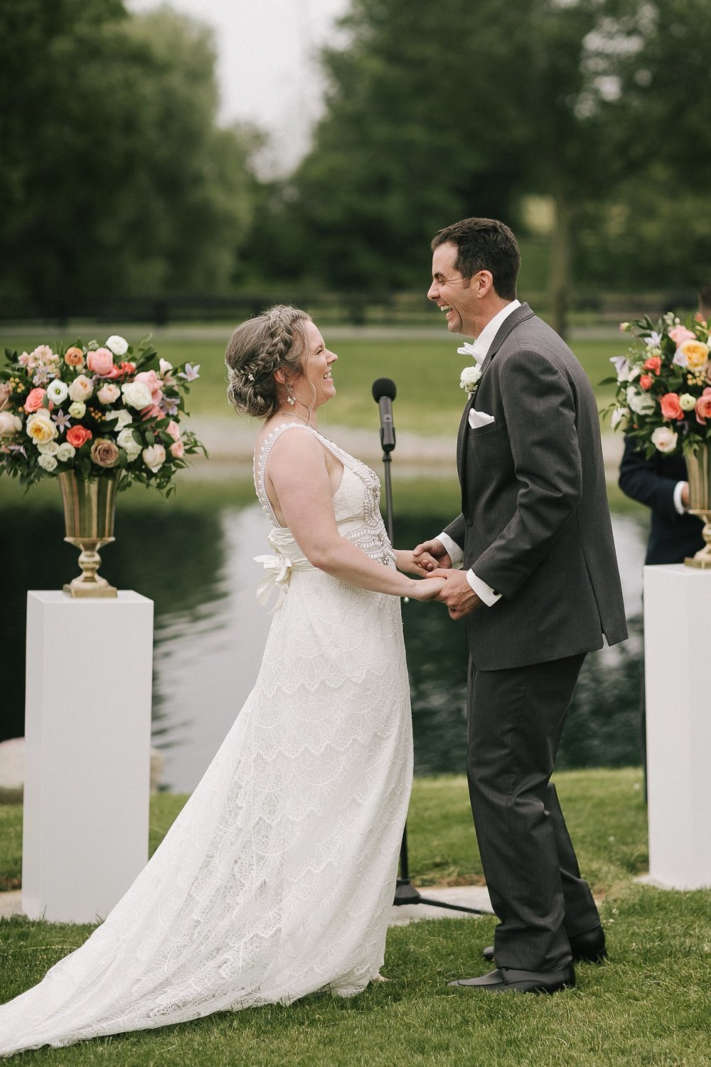 tented-wedding-planner-ancaster-kj-and-co 20.JPG