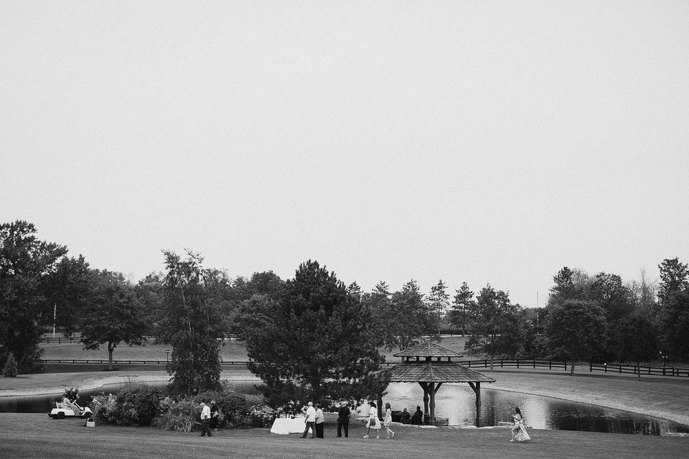 tented-wedding-planner-ancaster-kj-and-co 21.JPG