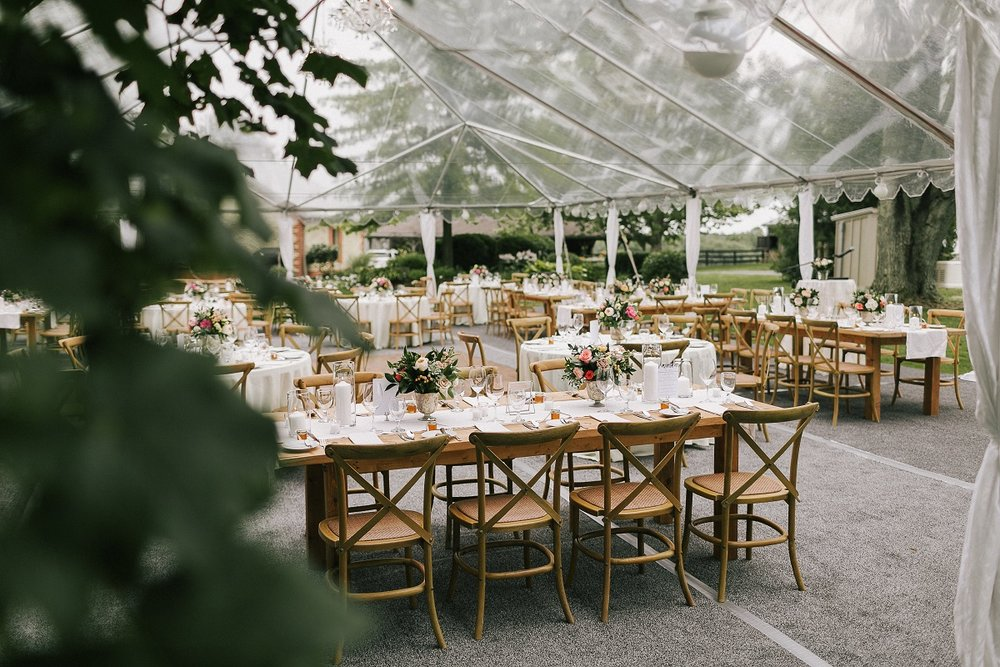 tented-wedding-planner-ancaster-kj-and-co 23.JPG