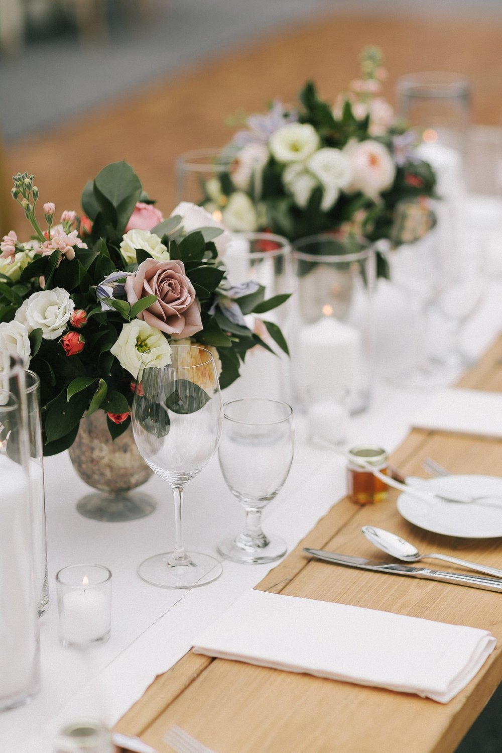 tented-wedding-planner-ancaster-kj-and-co 24.JPG