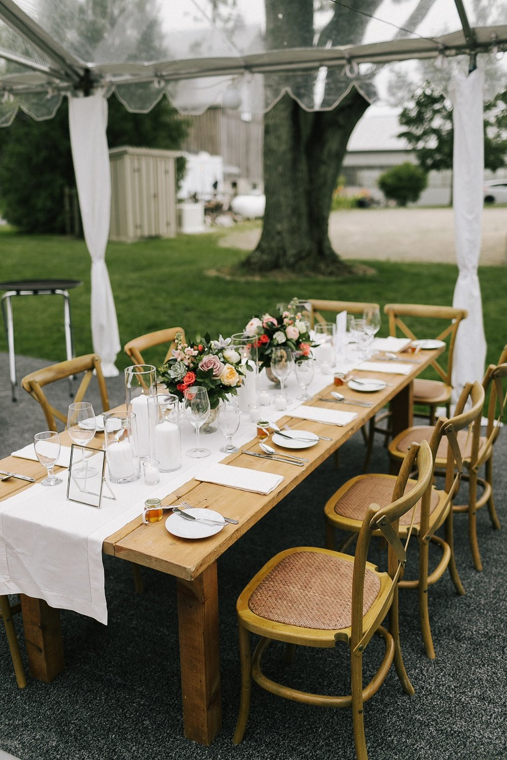 tented-wedding-planner-ancaster-kj-and-co 25.JPG