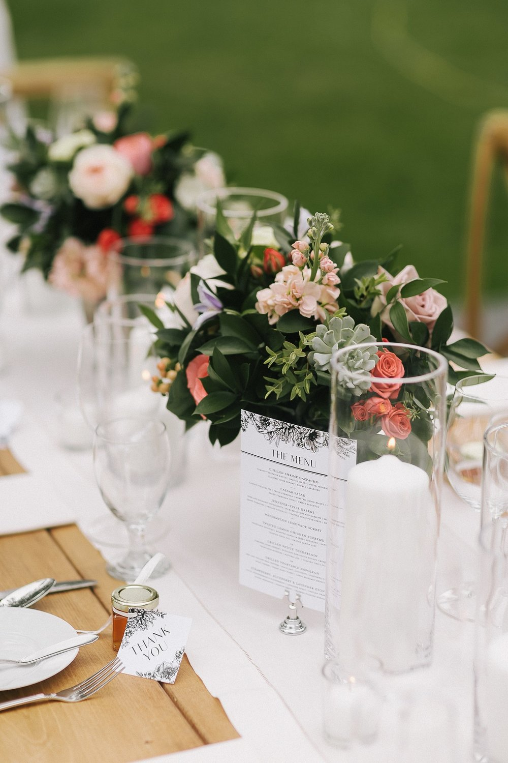tented-wedding-planner-ancaster-kj-and-co 26.JPG