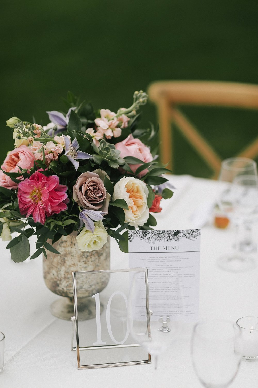 tented-wedding-planner-ancaster-kj-and-co 29.JPG