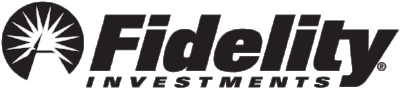 Fidelity_Investments_Logo.png