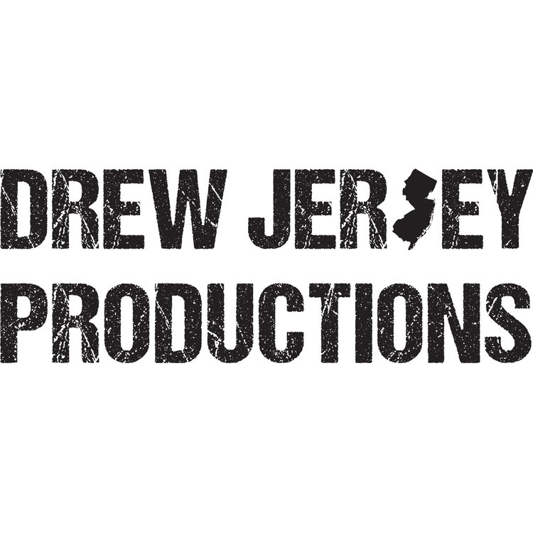 Drew Jersey Productions