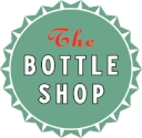 bottle shop logo.jpg
