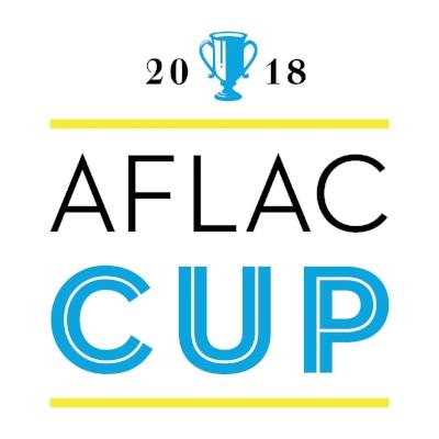 aflac cup 2018_rbg.jpg