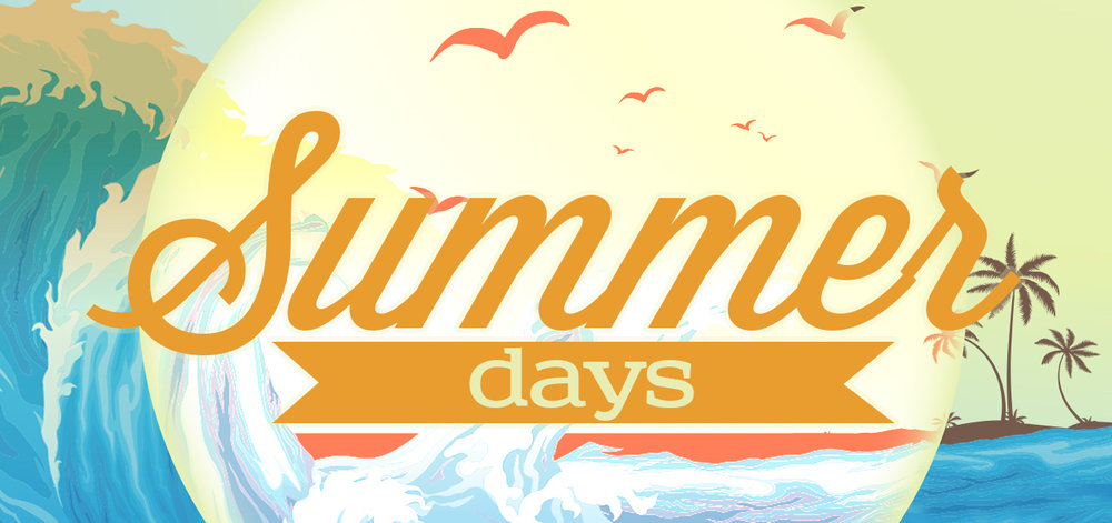 SummerDays1.jpg
