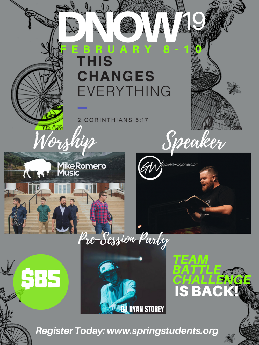 DNOW 2019-2.png