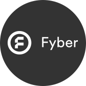 2014 OCTOBER The acquisition of Fyber adds a leading mobile Supply-Side Platform to RNTS Media's portfolio.