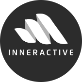 2016 JULY Global mobile ad exchange Inneractive, based in Tel Aviv, joins the RNTS Media family and further strengthens the Group's leading position in mobile advertising.