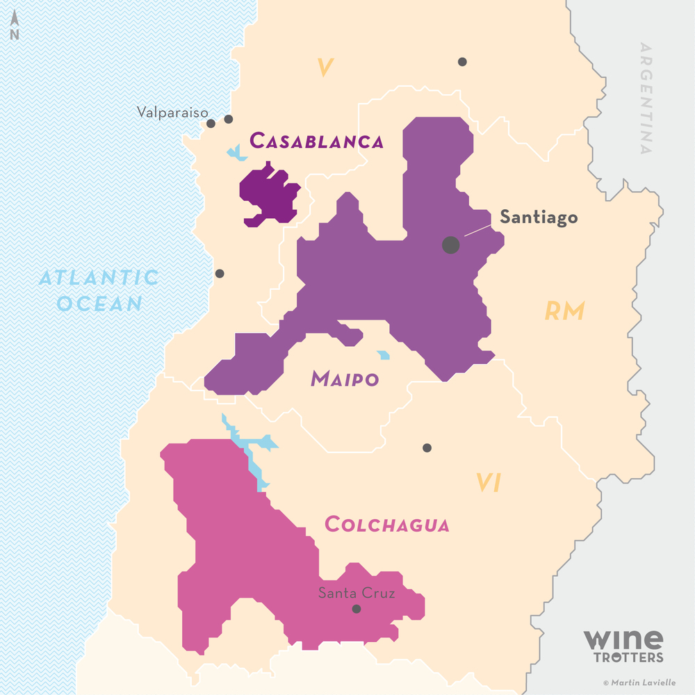 Wine-Trotters_wine-oenotourism_tourisme_map-wine_mapa-vino_carte-vin_WEB.jpg