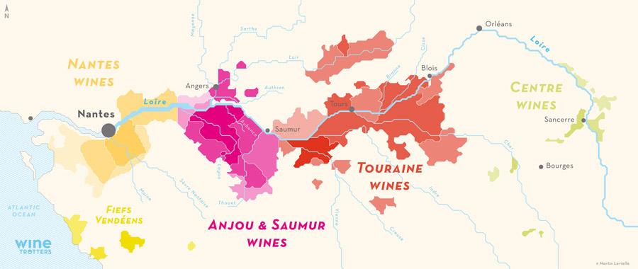 Wine-Trotters_wine-oenotourism_tourisme_map-wine_mapa-vino_carte-vin_France_Valle-de-Loire_01_WEB