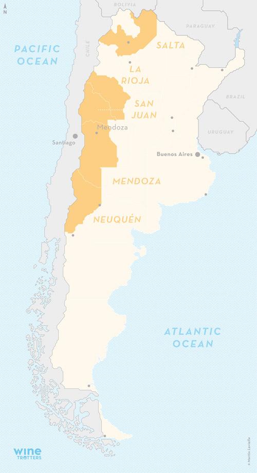 Wine-Trotters_wine-oenotourism_tourisme_map-wine_mapa-vino_carte-vin_Argentina_01_WEB
