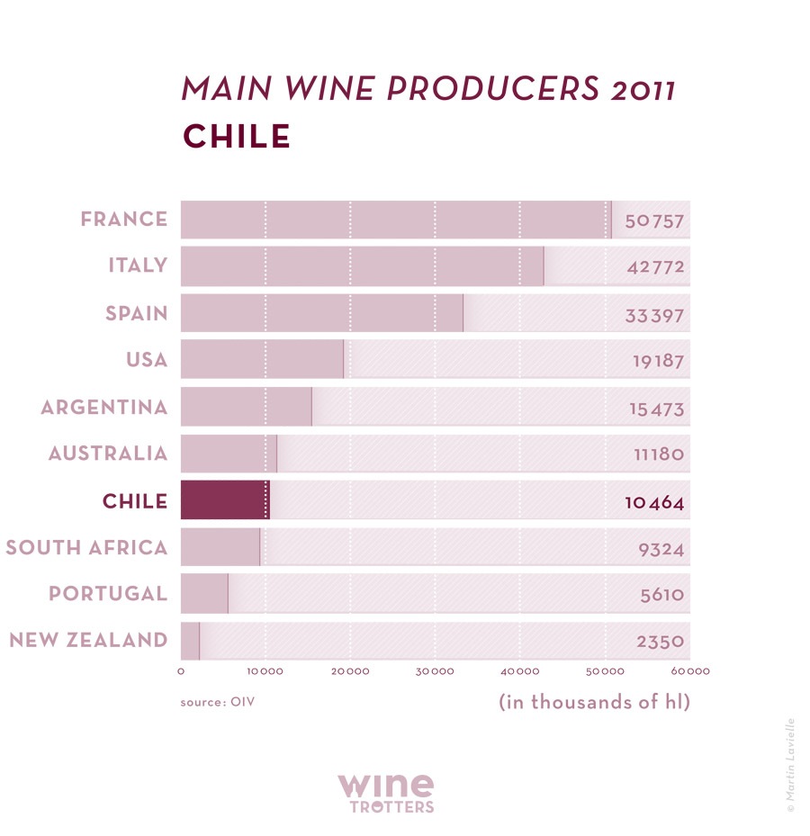 wine-Trotters_wine-oenotourism_tourisme_infography-wine_main-wine-producers_2011_Chile_01_WEB