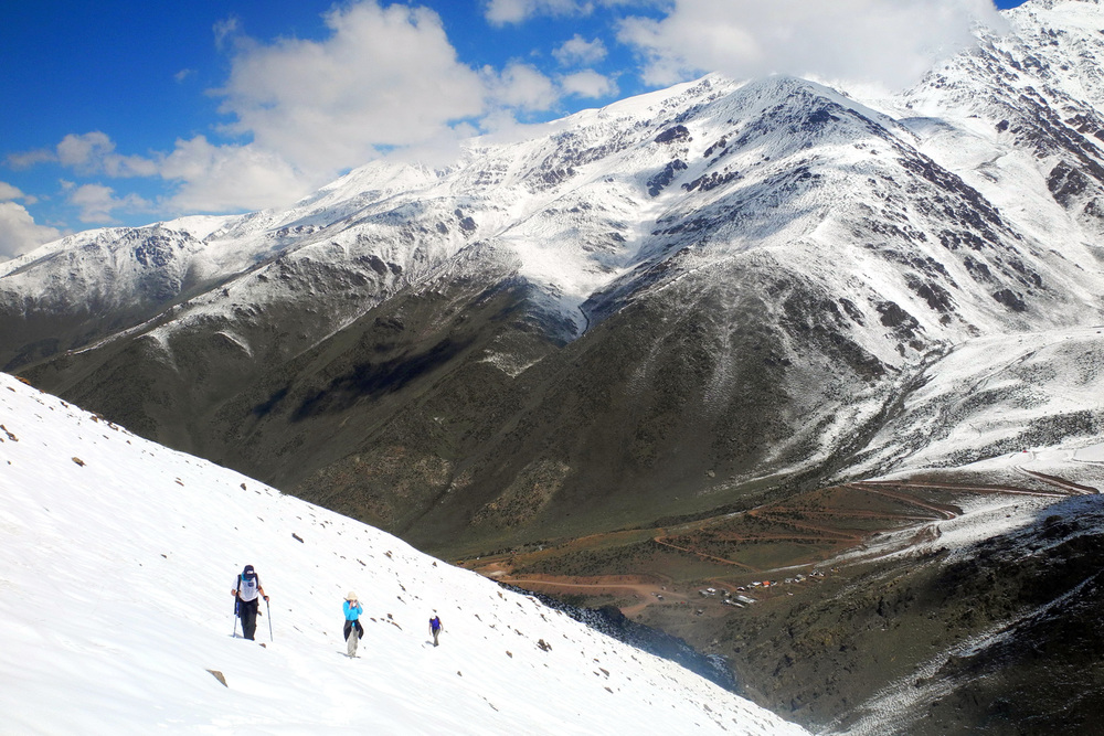 wine-TROTTERS_oenotourisme_wine-tourism-agency_tour_vino_vin_turismo_ARGENTINA_Mendoza_trekking_hiking_horseback-riding_alta-montana_Andes_4_WEB-2000px.jpg