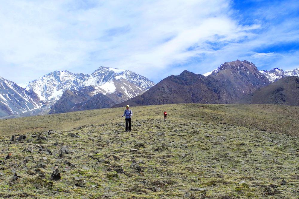 wine-TROTTERS_oenotourisme_wine-tourism-agency_tour_vino_vin_turismo_ARGENTINA_Mendoza_trekking_hiking_horseback-riding_alta-montana_Andes_8_WEB-2000px.jpg