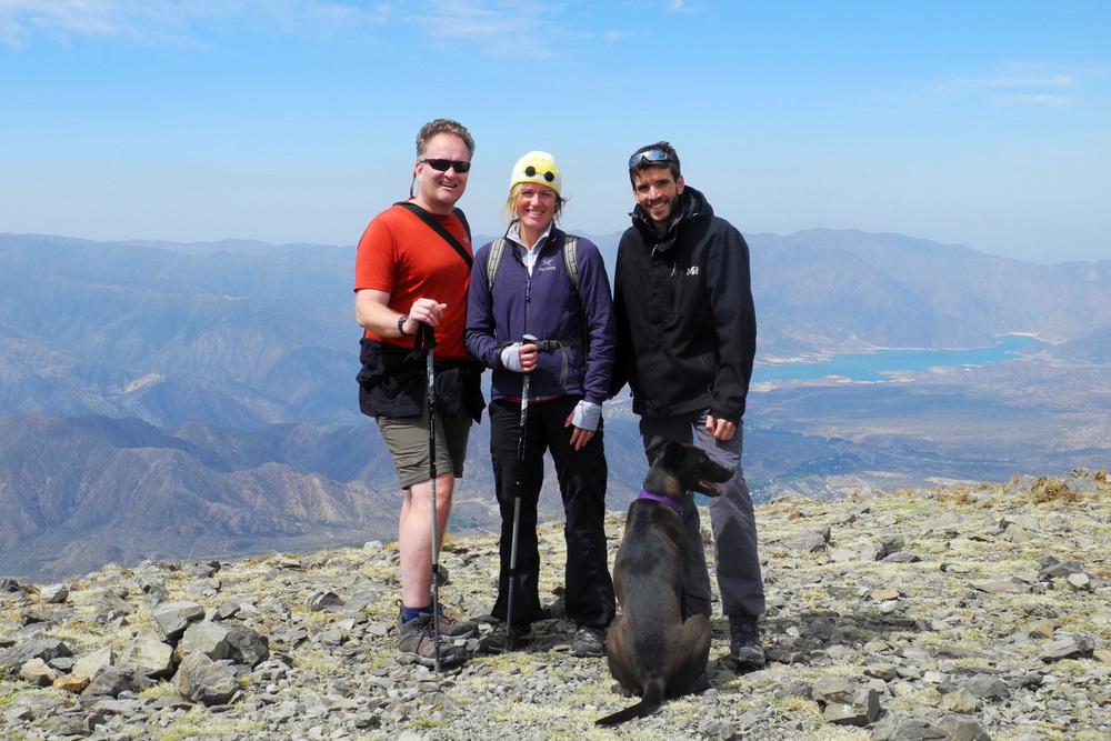 wine-TROTTERS_oenotourisme_wine-tourism-agency_tour_vino_vin_turismo_ARGENTINA_Mendoza_trekking_hiking_horseback-riding_alta-montana_Andes_68_WEB-2000px.jpg