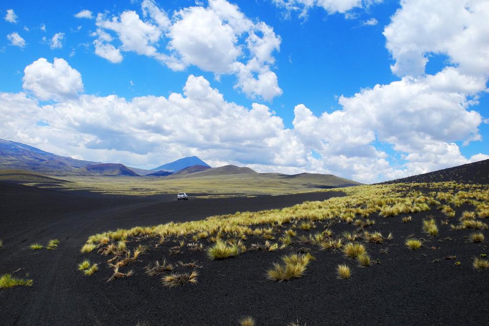 wine-TROTTERS_oenotourisme_wine-tourism-agency_tour_vino_vin_turismo_ARGENTINA_Mendoza_trekking_hiking_horseback-riding_alta-montana_Andes_15_WEB-2000px.jpg