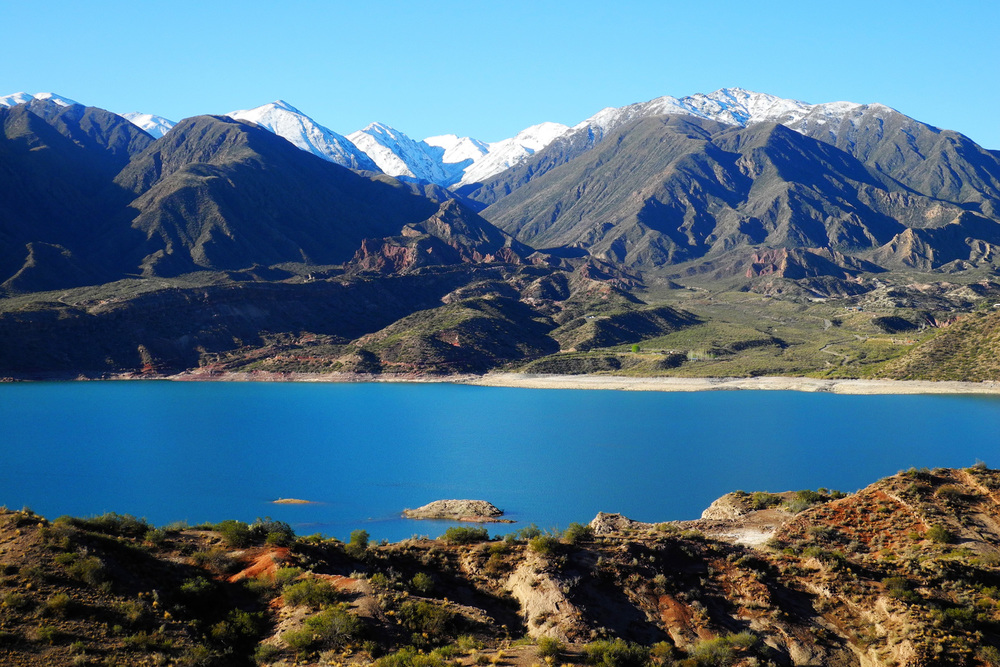 wine-TROTTERS_oenotourisme_wine-tourism-agency_tour_vino_vin_turismo_ARGENTINA_Mendoza_trekking_hiking_horseback-riding_alta-montana_Andes_21_WEB-2000px.jpg