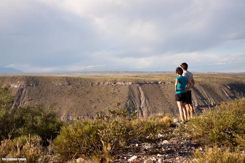 wine-TROTTERS_oenotourisme_wine-tourism-agency_tour_vino_vin_turismo_ARGENTINA_Mendoza_trekking_hiking_horseback-riding_alta-montana_Andes_40.jpg
