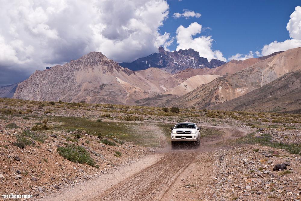 wine-TROTTERS_oenotourisme_wine-tourism-agency_tour_vino_vin_turismo_ARGENTINA_Mendoza_trekking_hiking_horseback-riding_alta-montana_Andes_61.jpg