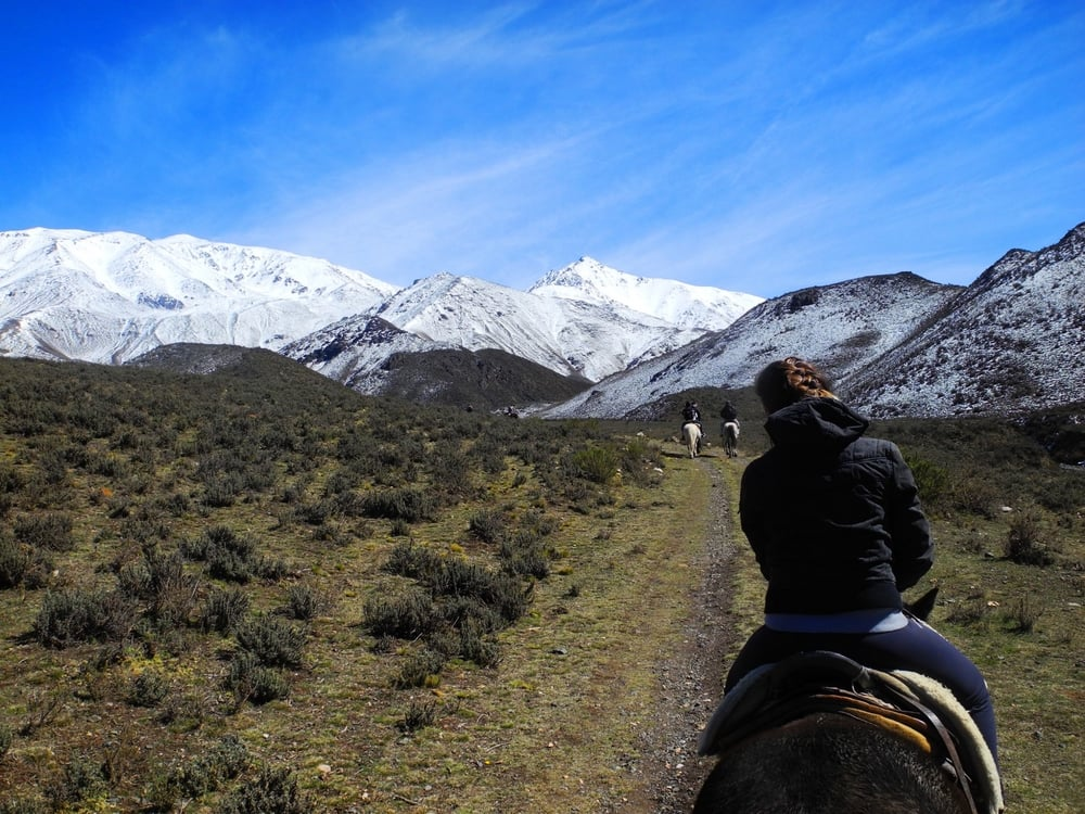 wine-TROTTERS_wine-tourism-agency_tour_trekking_hiking_horseback-riding_Andes_85 WEB.jpg