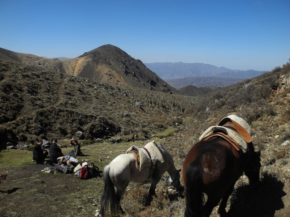 wine-TROTTERS_wine-tourism-agency_tour_trekking_hiking_horseback-riding_Andes_97 WEB.jpg
