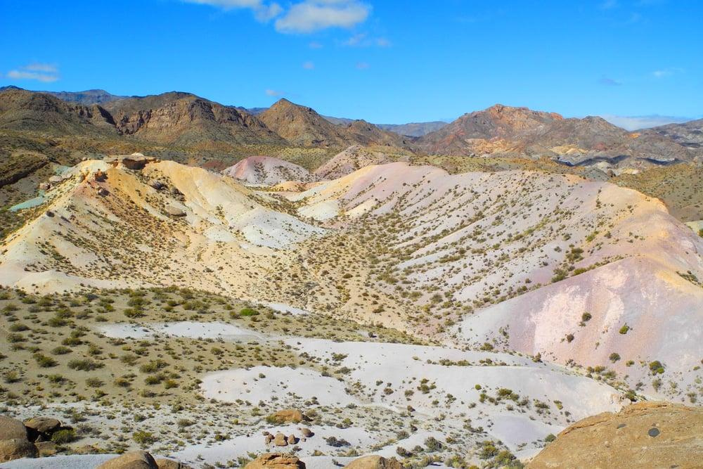 wine-TROTTERS_wine-tourism-agency_tour_trekking_hiking_horseback-riding_Andes_1.jpg