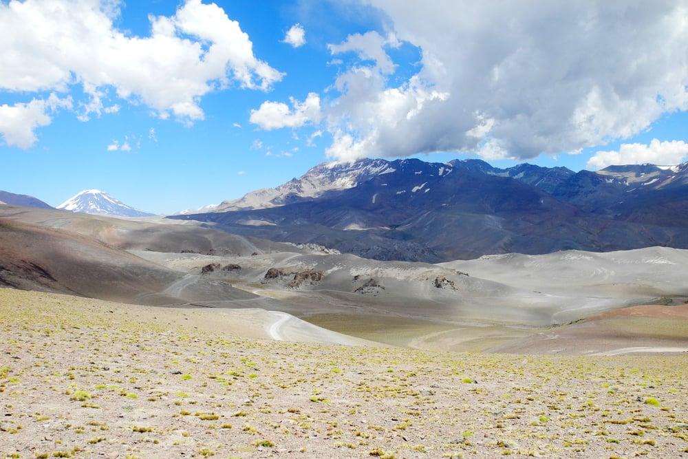 wine-TROTTERS_wine-tourism-agency_tour_trekking_hiking_horseback-riding_Andes_68.jpg