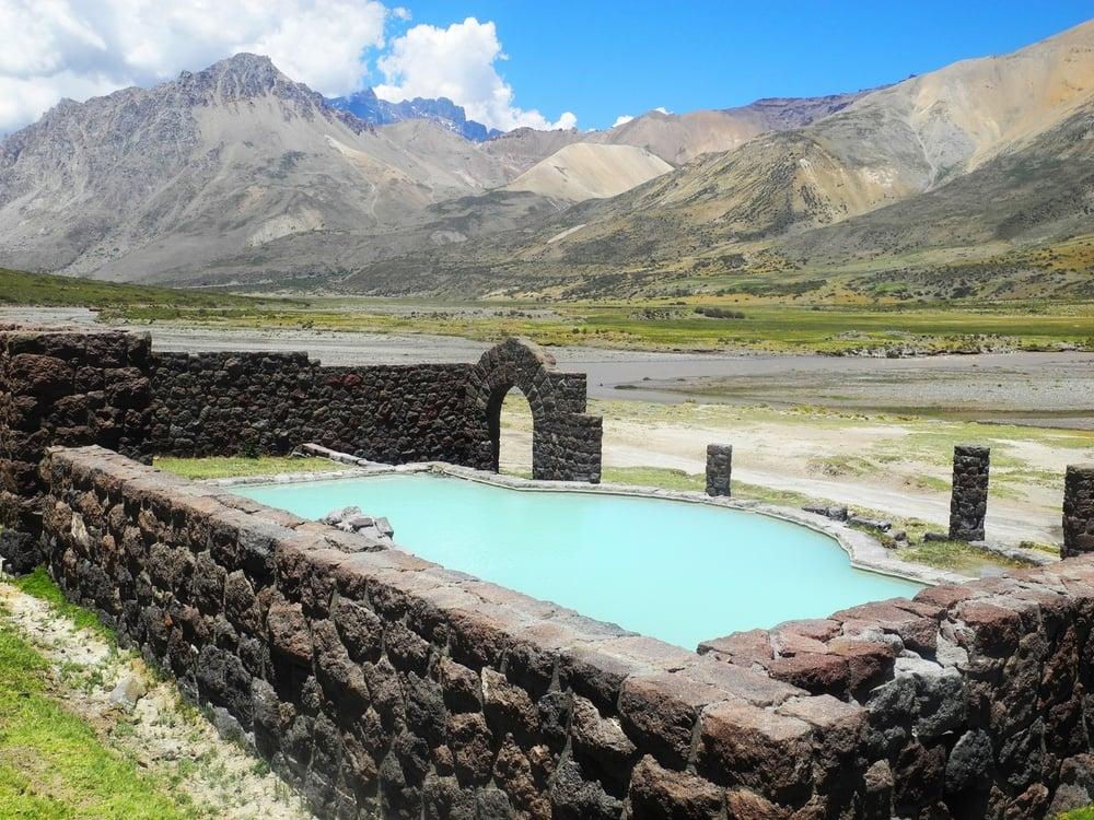 wine-TROTTERS_wine-tourism-agency_tour_trekking_hiking_horseback-riding_Andes_22 WEB.jpg