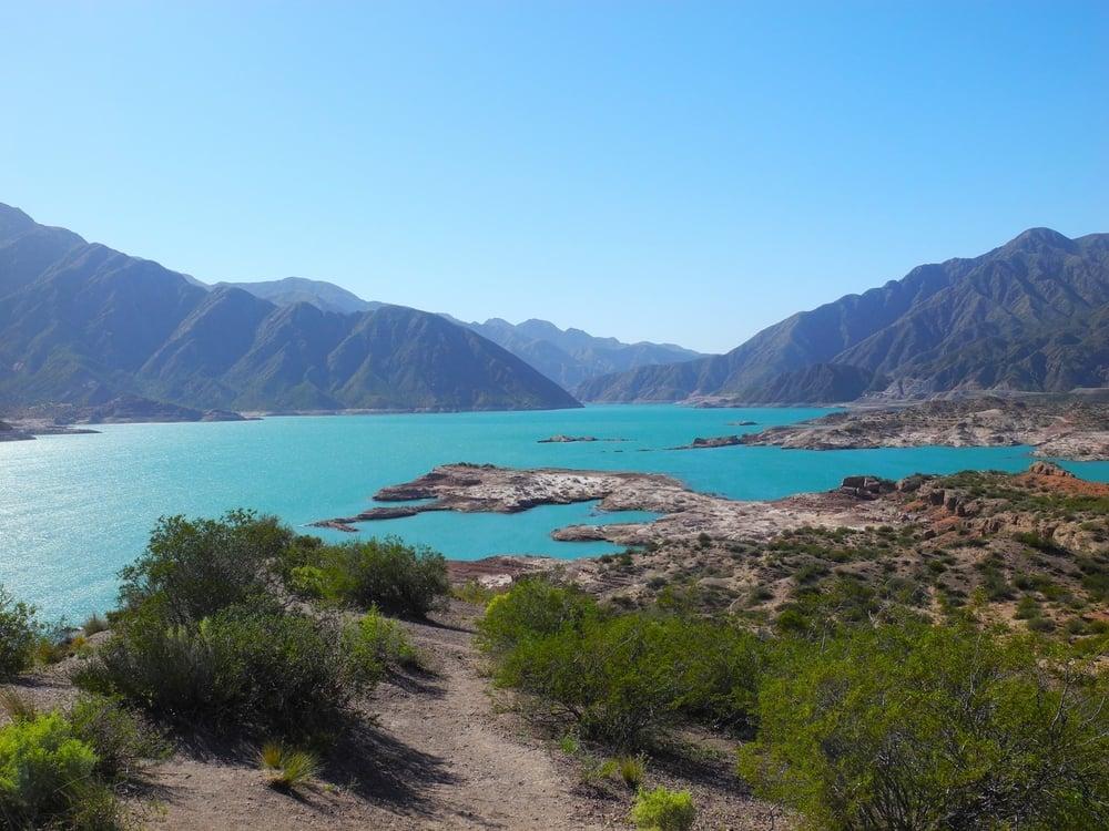 wine-TROTTERS_wine-tourism-agency_tour_trekking_hiking_horseback-riding_Andes_20 WEB.jpg