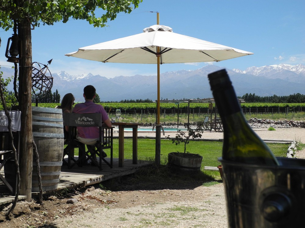 wine-TROTTERS_wine-tourism-agency_tours_wineries_vineyards_gastronomy_passion_Andes_62.jpg