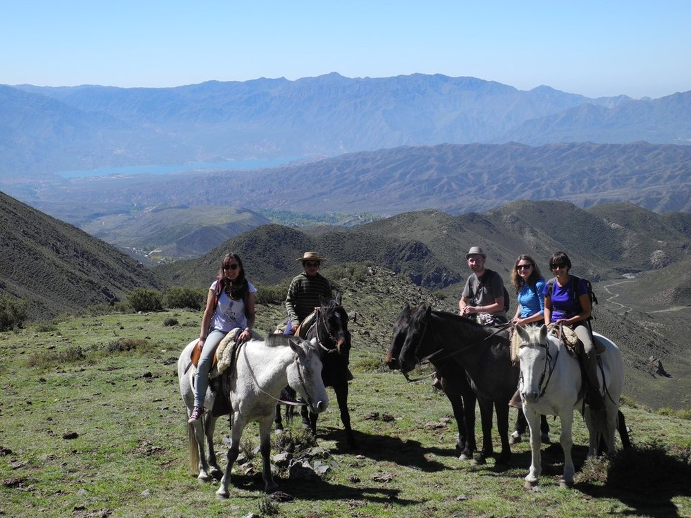 wine-TROTTERS_wine-tourism-agency_tour_trekking_hiking_horseback-riding_Andes_88.JPG