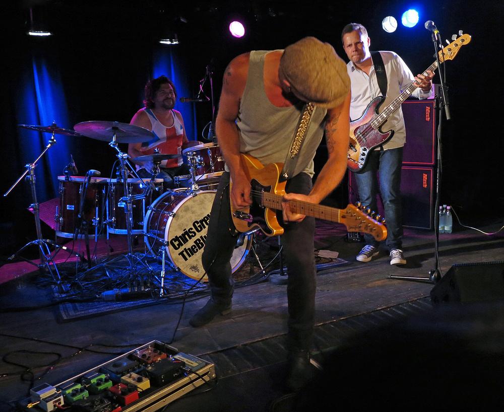 Foto:www.bluespand.dk