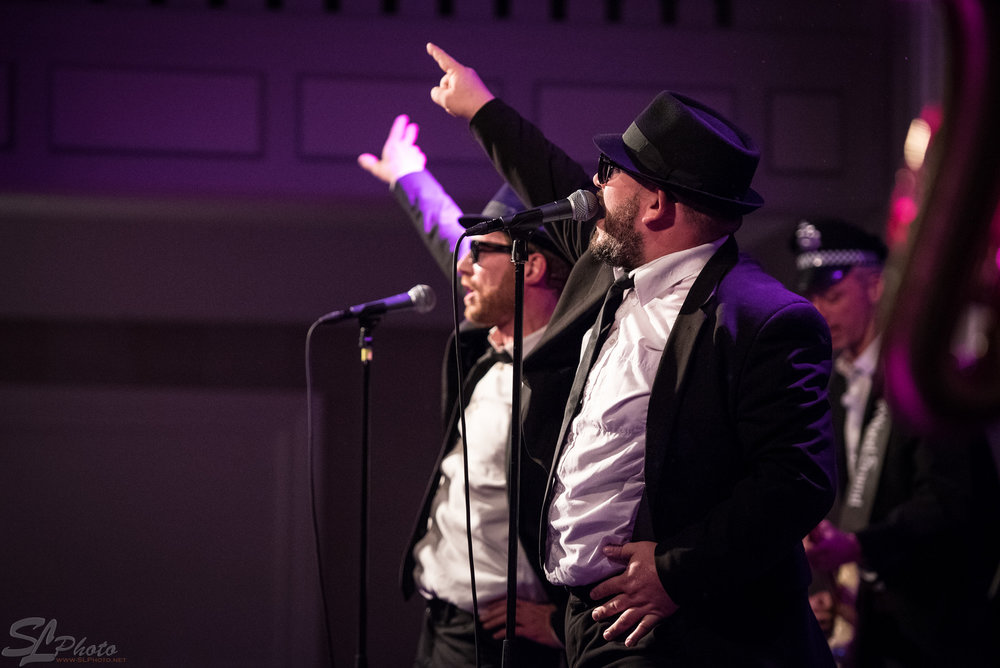 Cph Blues Brothers 27-1-2018-70.jpg