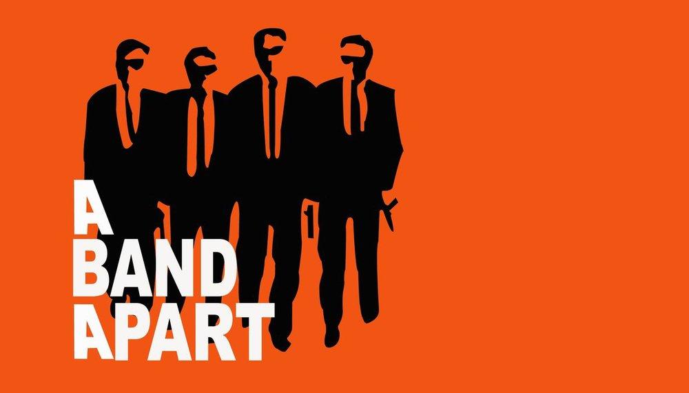 a band apart.jpg