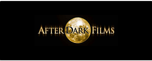 after dark films.png