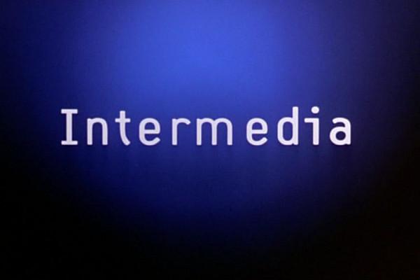 Intermedia_logo.jpg