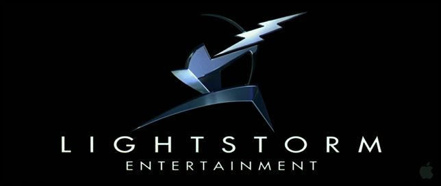 Lightstorm_Entertainment.png