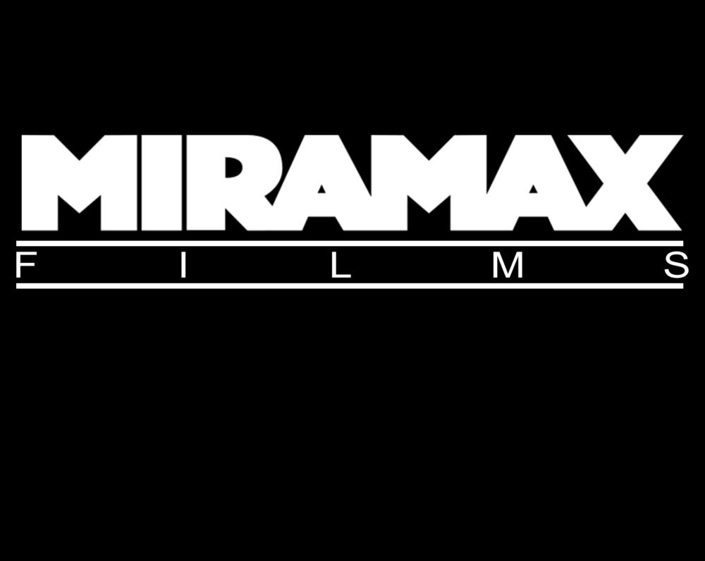 Miramax_1987_Print_Logo.png